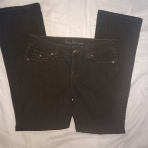 Woman's GUESS jeans .size 32